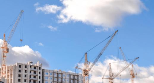 residential property development image